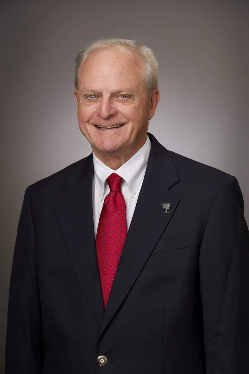 Bob Moseley - Irmo Insurance Agency