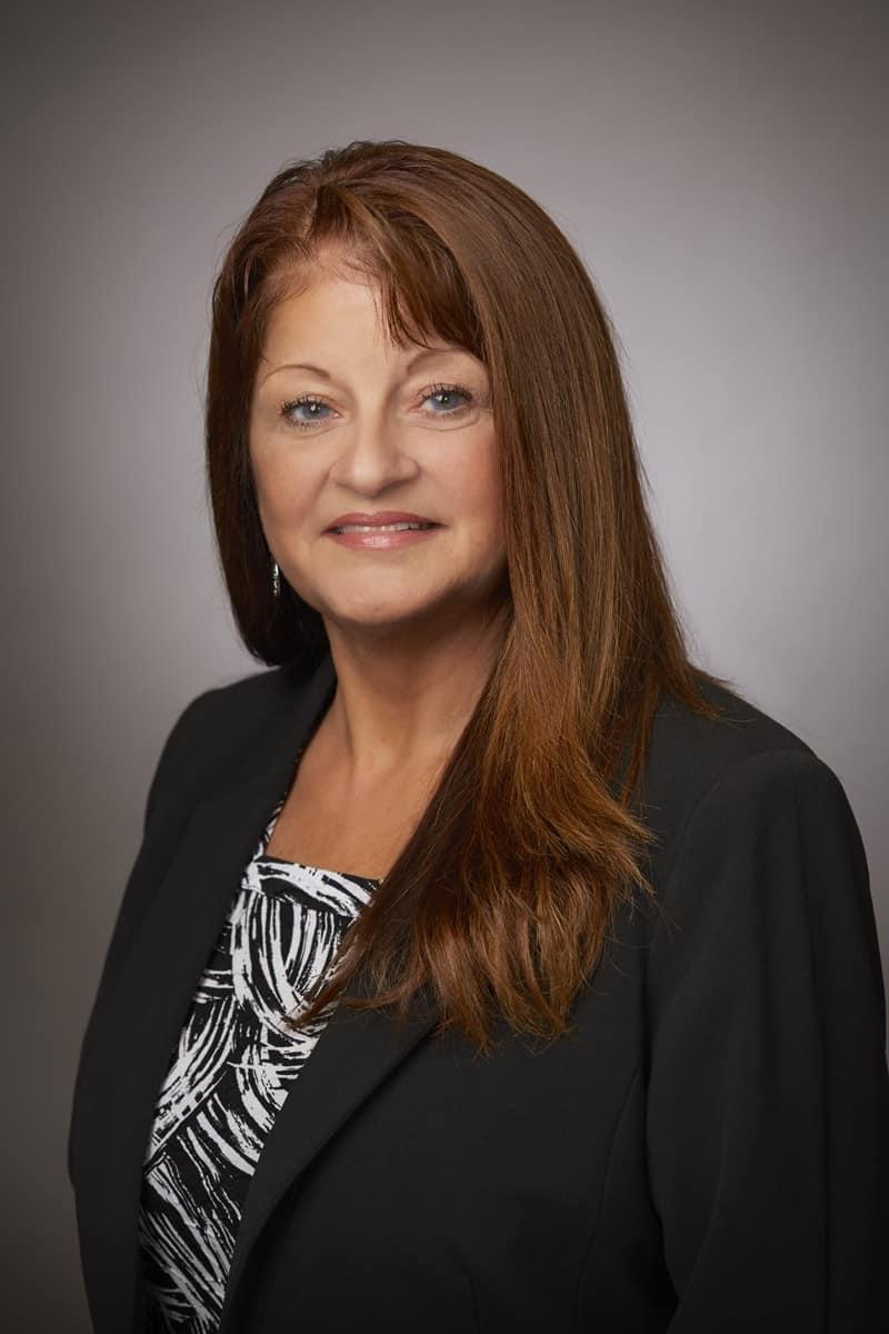 Debbie Miller - Irmo Insurance Agency