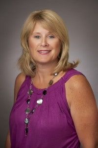 Michele Poyner - Irmo Insurance Agency