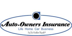 Irmo-Insurance-represents-Auto-Owners-Insurance
