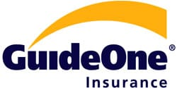 Irmo-Insurance-represents-Guide-One-Insurance